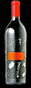 bottle_archimedes