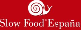 logo_slowfood_v1