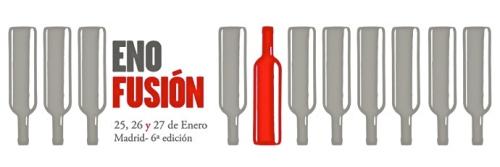 cabecera-enofusion