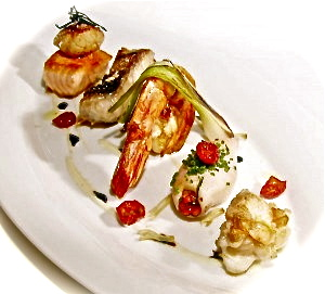 gourmet-300x271