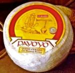queso-payoyo-de-cabra-curado-en-manteca-ibérica