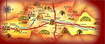 mapa_ribera