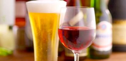 Maridar-con-cerveza-o-vino-500x242