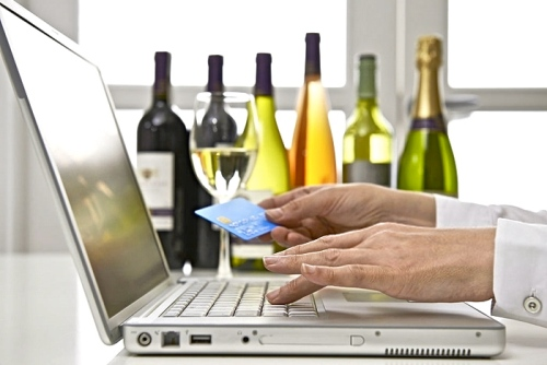 comprar_vino_online