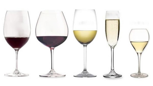 la-copa-de-vino-parte-esencial-de-la-cata-6904-1