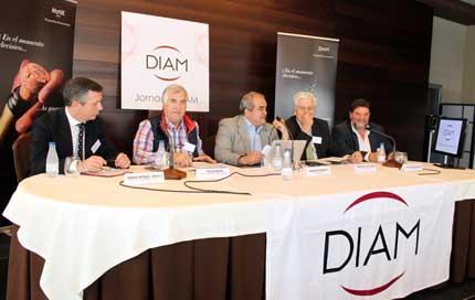 Tecnovino-clasificaciones-de-los-vinos-de-Rioja-jornada-Diam-2