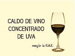 la-rae-define-al-caldo-como-vino-9656-1-1