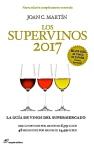 supervinos-2017